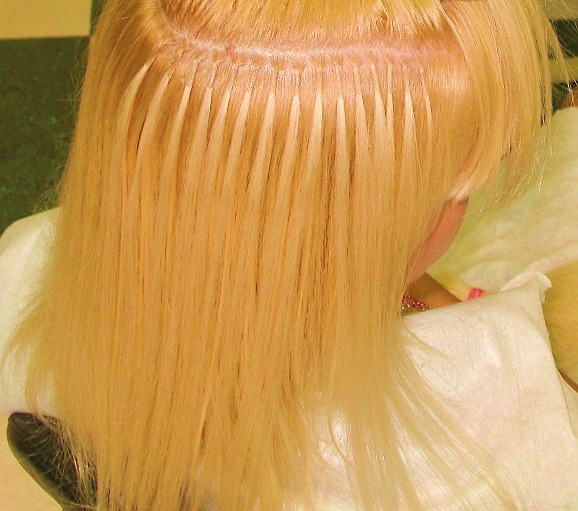 Цвет лобковых волос фото 23 фотография