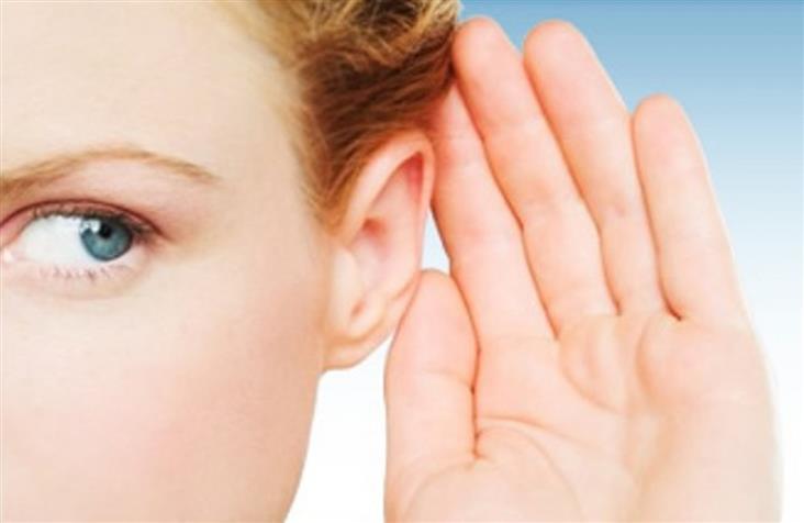 Рекомендации при интенсивной потере волос