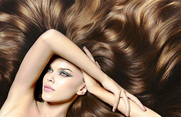 Действие масок для волос с перцем