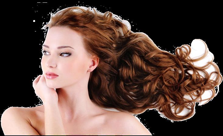 В какой цвет покрасить волосы: нелегкий выбор