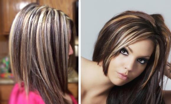 Маски для окрашенных волос: рецепты и отзывы 54