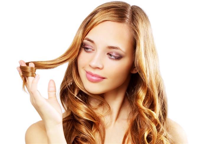 Укрепление волос с помощью витаминных препаратов
