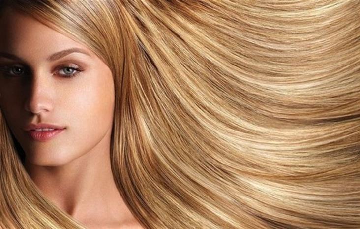 Тонирование волос вредно ли это