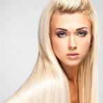 Вредно ли кератиновое выпрямление волос: мифы и правда