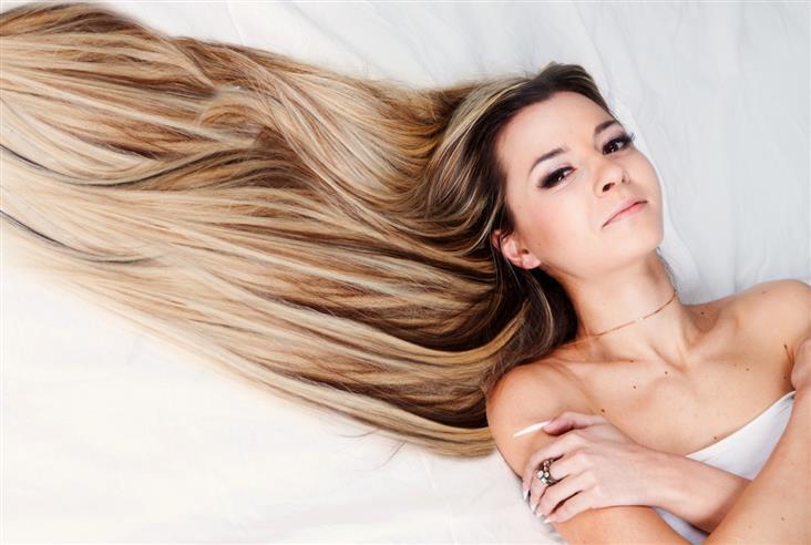 Рецепты луковых масок для роста волос