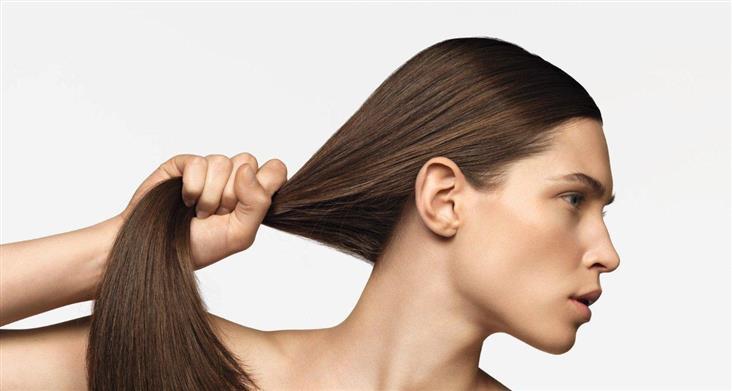 Никотиновая кислота для роста волос: новый эффективный метод